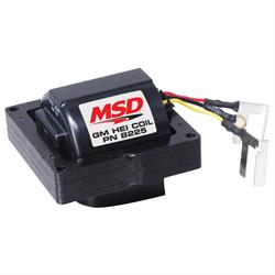MSD 8225 HEI High Performance Direct Replacement Coil
