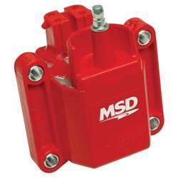 MSD 8226 Blaster Coil - GM