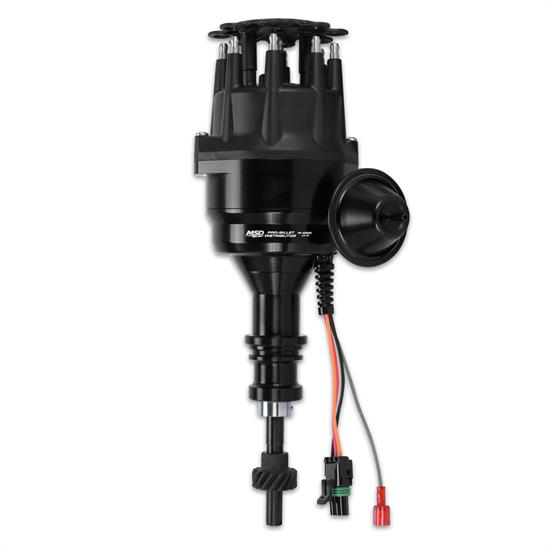 MSD 83523 Distributor, Ford 289/302