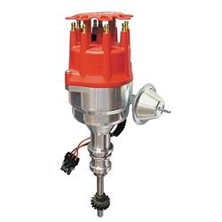 MSD 8383 Ford Y-Block Distributor