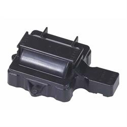 MSD 8402 HEI Distributor Coil Cap Cover