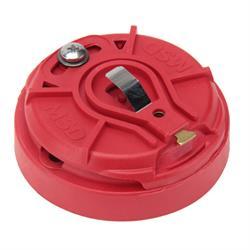 MSD 84211 Rotor Phasing Kit for MSD Distributors