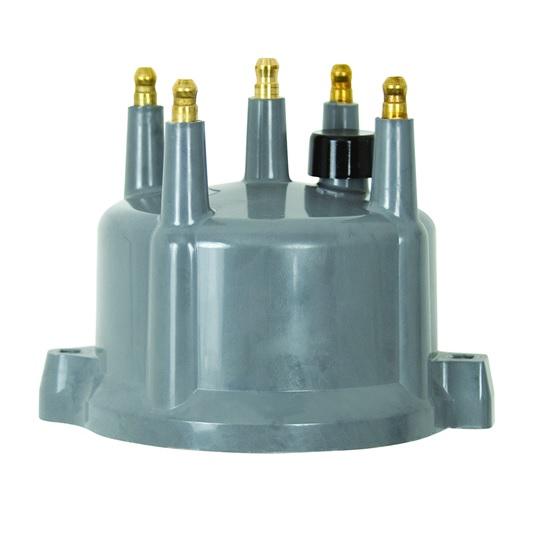 FOR PN 8570 MSD STYLE PN 8545 PN 8546 MSD 8431 DISTRIBUTOR CAP