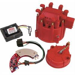 MSD 8501 Ultimate HEI Kit