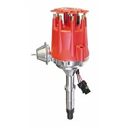 MSD 8523 AMC V8 Ready to Run Distributor