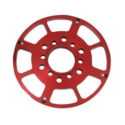 MSD 8621 Trigger Wheel, Flying Magnet, Big Block Chevy