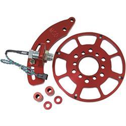 MSD 8650 Pontiac V8 Crank Trigger Kit