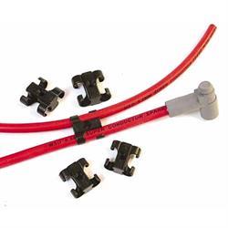MSD 8841 8841 - Dual Plug Wire Separators