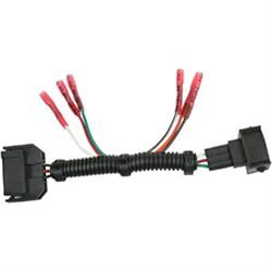 54788812_R_9ebc1950 0326 4eb9 bb17 9424feb41e2f ignition wiring harnesses free shipping @ speedway motors  at cos-gaming.co