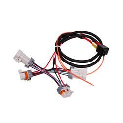 MSD 88867 LS Coil Harness