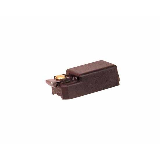 Msd 8918 Tach Signal Gmr Pickup