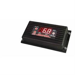 MSD 8969 Digital RPM Window Switch