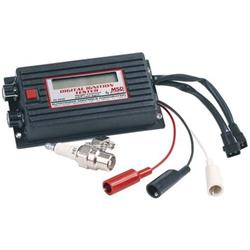 MSD 8998 Single Channel Digital Ignition Tester