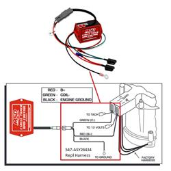 547ASY26434_R_5fe9c3fe 8f97 4017 af69 5d3a8a5e120b msd 8727ct digital soft touch hei rev control limiter for circle track msd soft touch rev control wire diagram at fashall.co