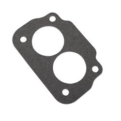 Rochester 2GC 2 Barrel Carburetor Base Gasket, 2 Hole