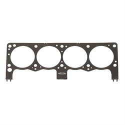 Mr Gasket 1121G Head Gaskets, Small Block Chrysler, 4.14 Inch