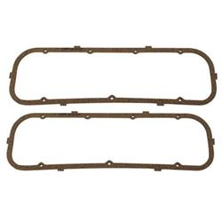 Mr Gasket 177 Big Block Chevy Valve Cover Gaskets