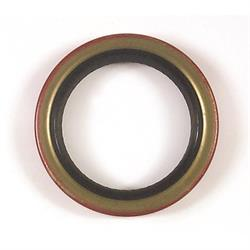 Mr Gasket 18 Timing Cover Seal, Small Block Chevy