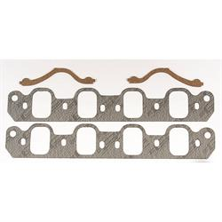 Mr Gasket 214 Intake Gaskets, Ford 351C Boss
