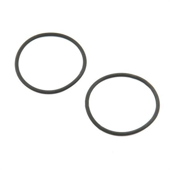 Gasket 9142G Chrome O-Ring Style Water Neck Mr