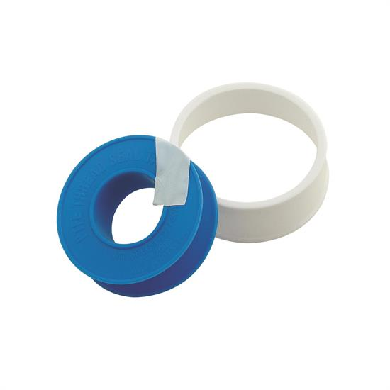 Mr Gasket 2842G Thread Sealing Tape, 1/2 x 260 Inch