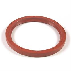 Mr Gasket 30 Rear Main Seal,1983 & Later 302 Ford