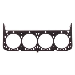 Mr Gasket 3130G MLS Head Gasket, Small Block Chevy, 4.06 Inch
