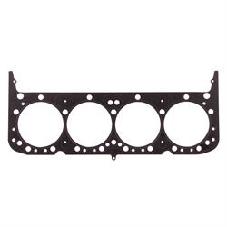 Mr Gasket 3131G MLS Head Gasket, Small Block Chevy, 4.125 Inch