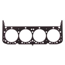 Mr Gasket 3133G MLS Head Gasket, Small Block Chevy, 4.20 Inch
