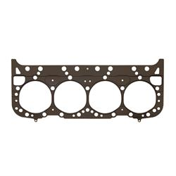 Mr Gasket 3141G MLS Head Gasket, GM Gen II LT1, 4.10 Inch