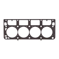 Mr Gasket 3143G MLS Head Gasket, GM, 4.13 Inch
