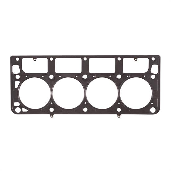 Mr Gasket 3144G MLS Head Gasket, GM, 4.16 Inch