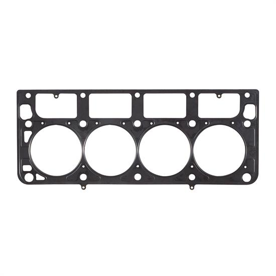 Mr Gasket 3146G MLS Head Gasket, Chevy LS1/LS6, 3.945 Inch