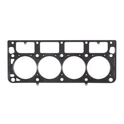 Mr Gasket 3149G MLS Head Gasket, GM, 4.10 Inch