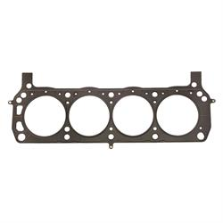 Mr Gasket 3176G MLS Head Gasket, Small Block Ford, 4.10 Inch