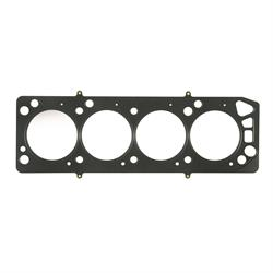 Mr Gasket 3180G MLS Head Gasket, Ford 2.3L, 4-Cylinder, 3.83 Inch