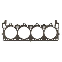 Mr Gasket 3222G MLS Head Gaskets, 426 Chrysler Hemi