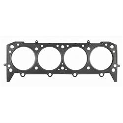 Mr Gasket 3240G MLS Head Gasket, AMC, 4.25 Inch