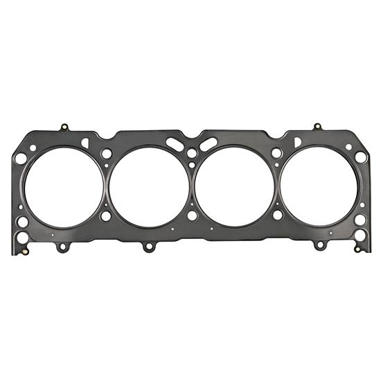 Mr Gasket 3247G MLS Head Gasket, Oldsmobile, 4.41 Inch