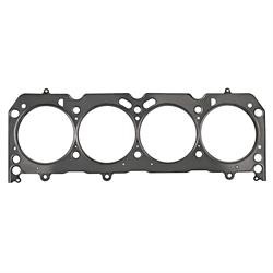 Mr Gasket 3248G MLS Head Gasket, Oldsmobile, 4.27 Inch