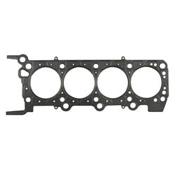 Mr Gasket 3263G MLS Head Gasket, Ford 4.6/5.4L, LH Side, 3.63 Inch