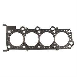 Mr Gasket 3264G MLS Head Gasket, Ford 4.6/5.4L, RH Side, 3.63 Inch