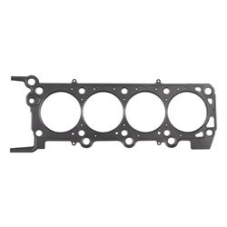 Mr Gasket 3265G MLS Head Gasket, Ford 4.6L, LH Side, 3.63 Inch
