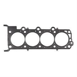 Mr Gasket 3266G MLS Head Gasket, Ford 4.6L, RH Side, 3.63 Inch