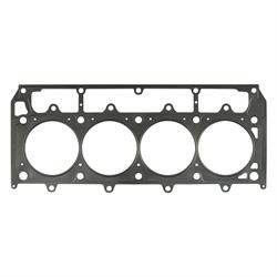 Mr Gasket 3283G MLS Head Gasket, GM LSX, LH Side, 4.125 Inch