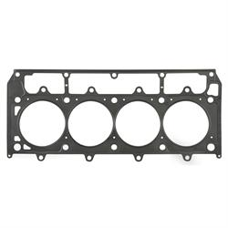 Mr Gasket 3284G MLS Head Gasket, GM LSX, RH Side, 4.125 Inch