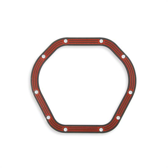 Mr Gasket 41D03MRG Differential Cover Gasket, Dana 44