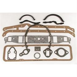 Mr Gasket 4406 Cam Change Gasket Kit, Small Block Chevy