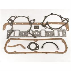 Mr Gasket 4410 Cam Change Gaskets, Small Block Ford