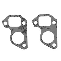 Mr Gasket 4797G Water Pump Gasket Set, GM LS 1997 & Up